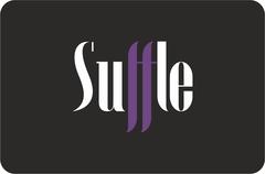Поступление сумок Suffle в сети салонов обуви Баден